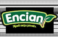 encian