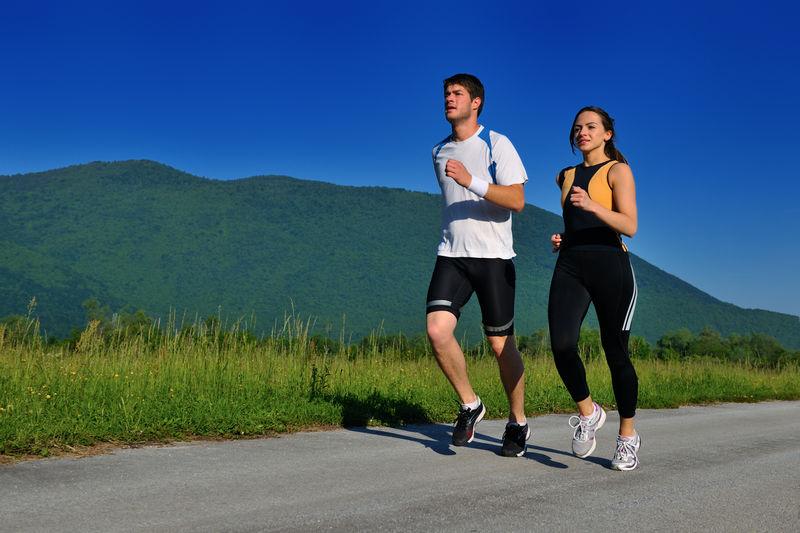 Kako-pravilno-trcati