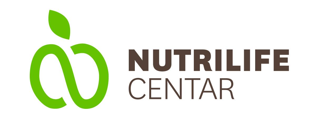 Nutrilife_Logo_2_RGB