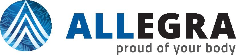 logo bez pozadine