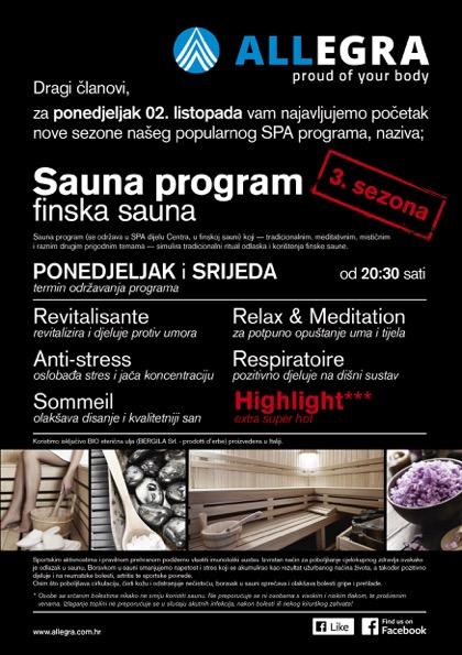 sauna_program_najava_web