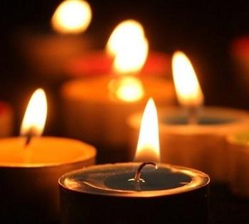 condolence-600x315
