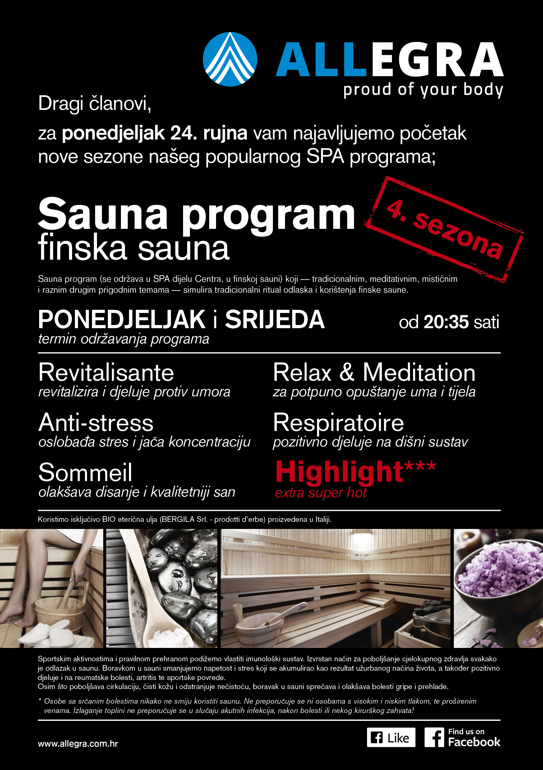sauna_program_najava_web_hi-res